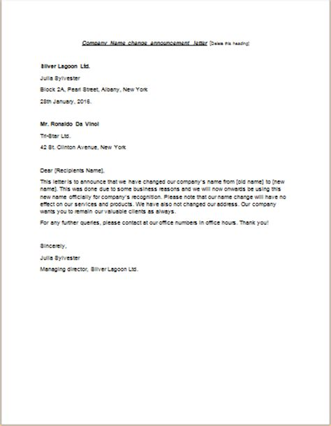 apology letter  customer services writelettercom