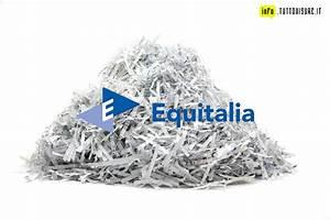 Rottamazione cartelle Equitalia, cosa succede ai provvedimenti dei falsi dirigenti delle Entrate