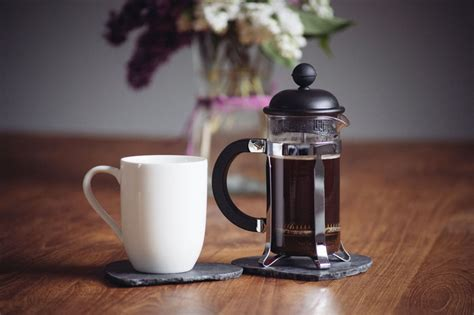To brew your french press at full capacity find the french press in the image above the is most similar to yours. The Best French Press Coffee Makers for a Barista-Level Cup at Home