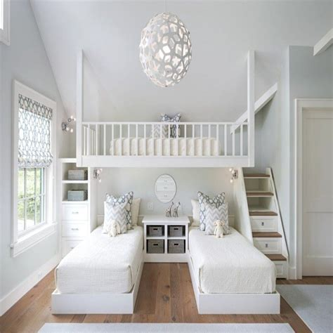 Großes Zimmer Einrichten by Grosses Schlafzimmer Einrichten
