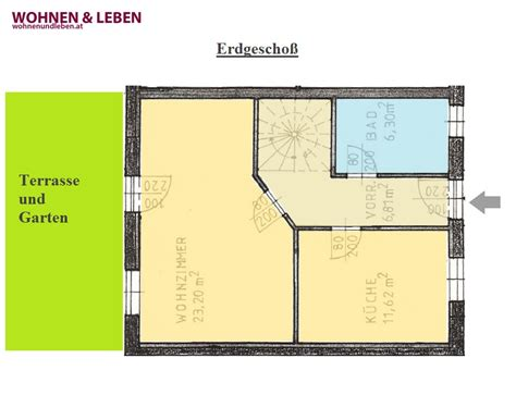 Wohnung Mit Garten Amstetten by Immobilien Mietobjekte In Amstetten Wohnen Leben