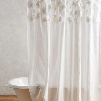 white textured shower curtain curtain menzilperde