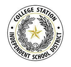 college station isd council works develop academic