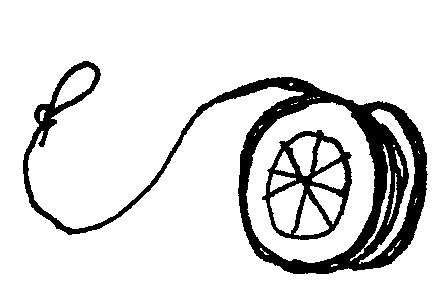 yoyo clipart black and white yoyo sketch clipart panda free clipart images