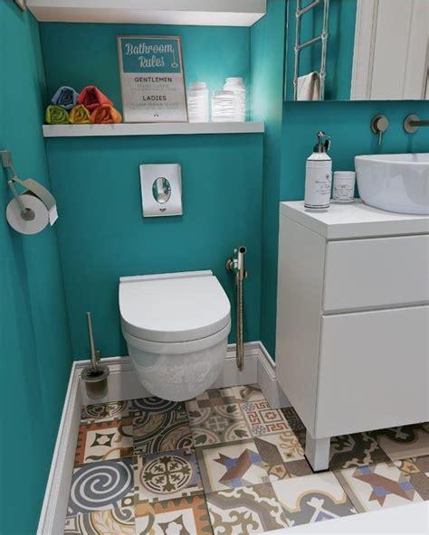 notre astuce rangement salle de bain pour vous faciliter le quotidien