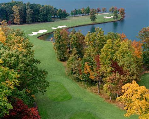 bryan park golf  champions  rees jones