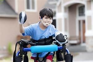 Dyskinetic Athetoid Cerebral Palsy | Cerebral Palsy Guidance
