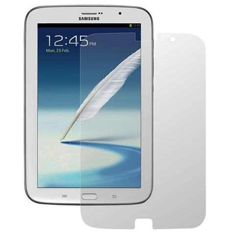 touchscreen samsung t320 tab pro 84 buy ultra screen protector guard for samsung galaxy