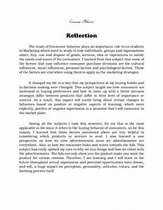 boston university admission essay topic literature review on tv advertising research paper about legalizing prostitution