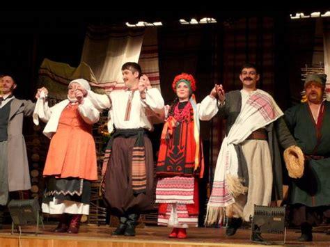 Ar mīlestību no Ukrainas - Skrundas novada ...