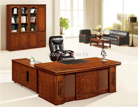nice desks for home office nice office furniture executive home office interior