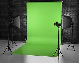 Top 10 Best Green Screen Backgrounds And Kits
