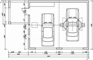 Dimension Garage 1 Voiture : garage le bar ac cobra gt40 daytona et r pliques ~ Dailycaller-alerts.com Idées de Décoration