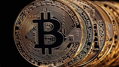 bitcoins  founder sold  bitcoin  invest  bitcoin