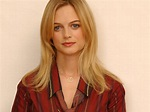 Hollywood Super Stars: Heather Graham Hot and Sexy Pictures