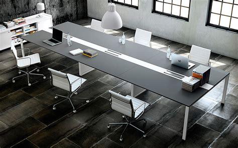 am agement bureau open space idées aménagement et décoration pour salles de réunion et