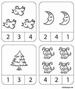 Jeux Enfant 4 Ans : super jeux educatif maternelle a imprimer dx18 montrealeast ~ Dode.kayakingforconservation.com Idées de Décoration