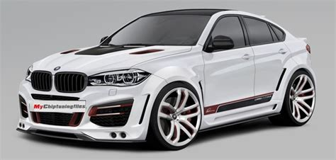 tuning file bmw x6 3 0d 245hp my chiptuning files