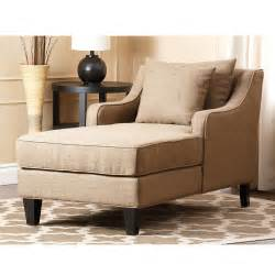 Chaise Lounge Living Room by Living Room With Chaise Lounge Marceladick Com
