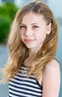 Mila Brener movies list and roles (Klaus [Sub: Eng], Ray ...