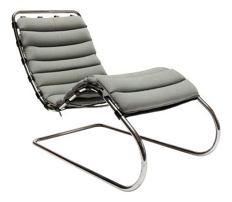 chaise tulipe knoll vintage vintage knoll mr chaise chairish