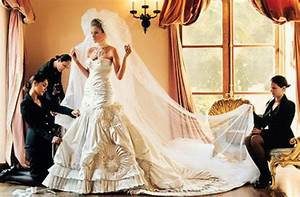 10 most expensive celebrity wedding dresses love gift With melania wedding dress