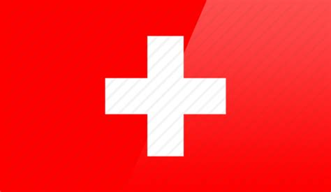 Switzerland Euro 2016 preview - World Soccer Talk