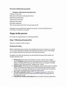 Environment and development essay