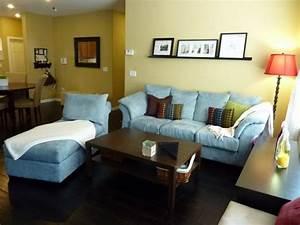 23 inspirational living room ideas on a budget interior for Interior design ideas for living rooms on a budget
