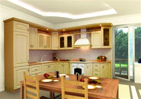 new design of kitchen cabinet планировка кухни разновидности планировки кухни 7087