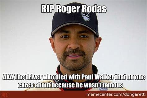 Walker Meme - the gallery for gt paul walker memes