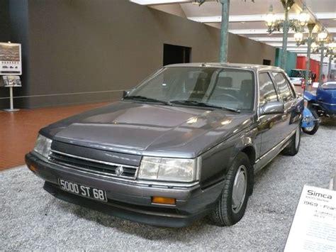renault 25 v6 turbo 1985 renault 25 v6 turbo related infomation specifications