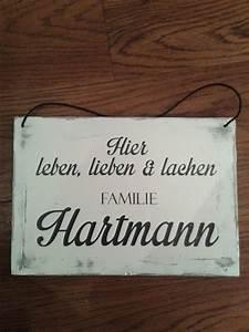 Lieben Leben Lachen : leben lieben lachen ~ Orissabook.com Haus und Dekorationen