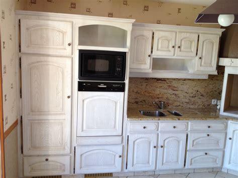 renovation cuisine lyon galerie photo rénovation cuisine lyon