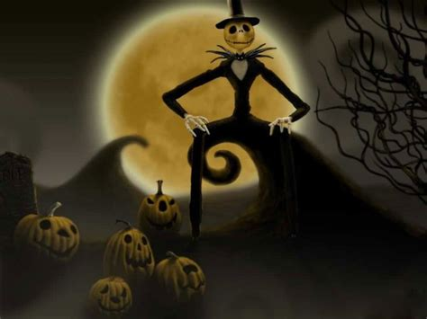 Animated Scary Wallpaper - scary wallpapers and screensavers wallpapersafari