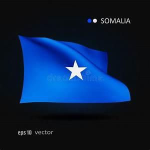 Somali pirates stock vector. Illustration of piracy, crime ...