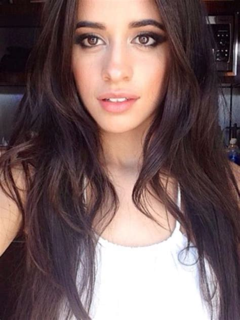 You Think Camila Cabello Pretty Girlsaskguys
