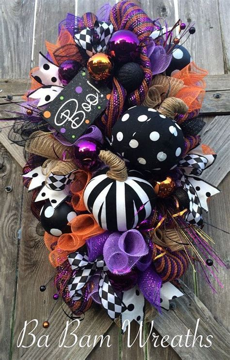 easter craft ideas for 1353 best wreath images on fall wreaths 6487