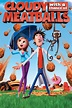 Cloudy With a Chance of Meatballs Review by Rex | OSU ...