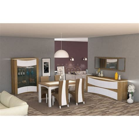salle a manger discount 28 images table salle a manger cdiscount indogate salle a manger