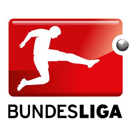 Bundesliga logo vector download, bundesliga logo 2020, bundesliga logo png hd, bundesliga logo svg cliparts. Logo Bundesliga - Logos PNG