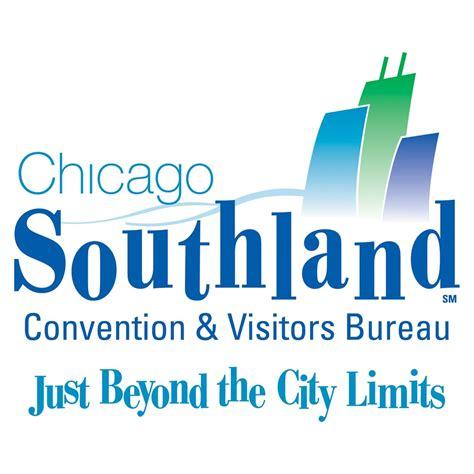 chicago bureau of tourism chicago southland convention visitors bureau travel