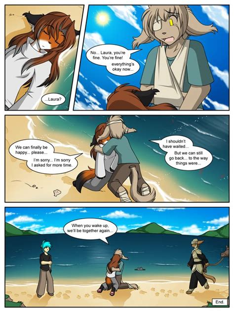 pin by cheyenne on two kinds furry comic pinterest