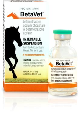 corticosteroid performance vet supply