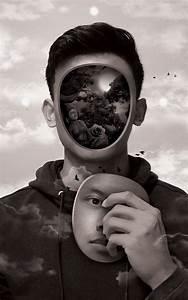 Surrealism, Project, U0026quot, Self
