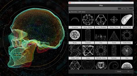 buy red giant trapcode form  particle grid plugin   effects