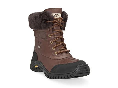 6e28661ea71 White Ugg Boots - Ivoiregion