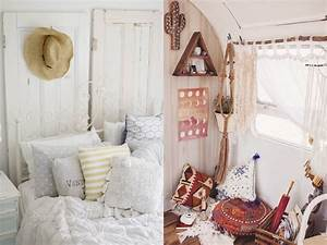 23, Beautiful, Beach, Style, Bedroom, Designs
