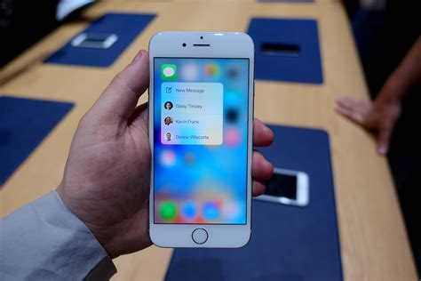 iphone 6s processor some apple iphone 6s processors can give 20 per cent less