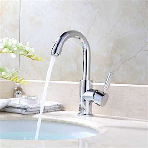 comment nettoyer robinet inox homelody 174 robinet mitigeur inox chrom 233 classique pour cuisine 233 vier ou pour salle de bain lavabo